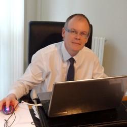 Frédéric CATILLION