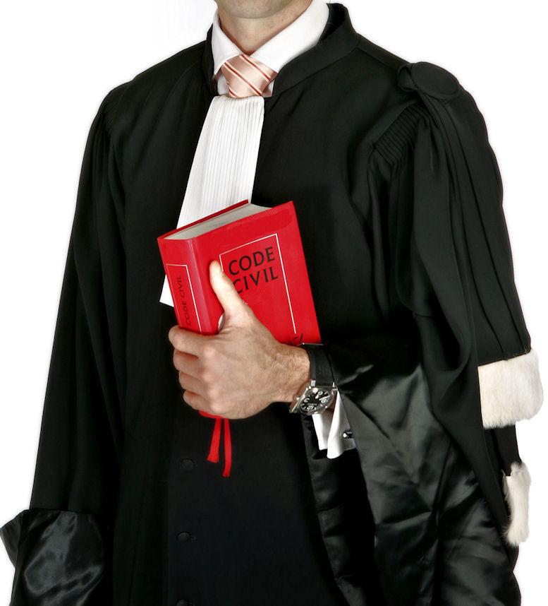 metier-avocat.jpg