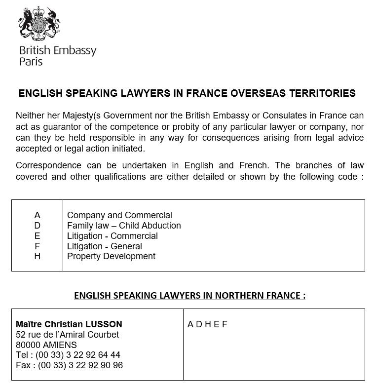 english-embassy