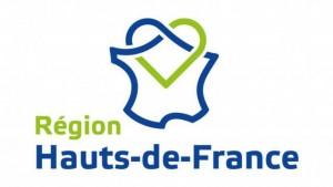2048x1536-fit_nouveau-logo-hauts-france-dessine-etudiante-graphisme_1